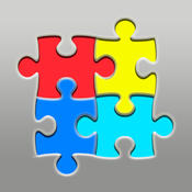 Autism Tracker Lite App: Track, analyze and share ASD daily