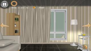 Can You Escape Magical Room 3 screenshot 3