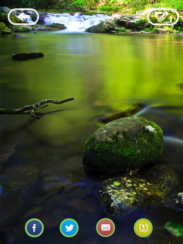 Light Trail Camera Candy – Slow Shutter Photo Editor Lab Free screenshot 9