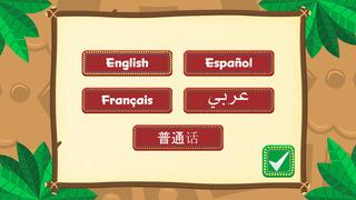 Pacca Alpaca screenshot 5