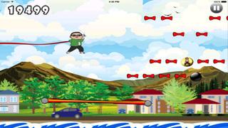 A Spy City PRO screenshot 3