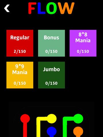 Link Classic™ screenshot 8