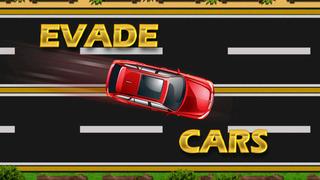 Evade Cars screenshot 1