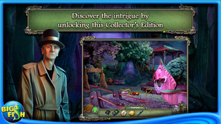 Rite of Passage: The Perfect Show - A Hidden Object Game with Hidden Objects screenshot 4