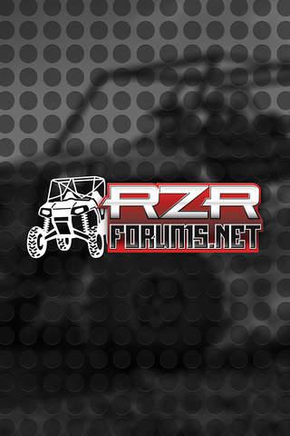 RZRForums.net - náhled