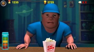 Pop D Popcorn screenshot 2