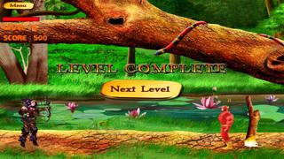 Amazon Arrow Champions PRO - The Bow and Arrow Fun Killing Target Game screenshot 3
