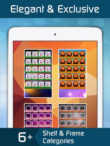 Lock Screen Wallpapers,Status Bar Wallpapers & Backgrounds for iPhone, iPad & iPods screenshot 10