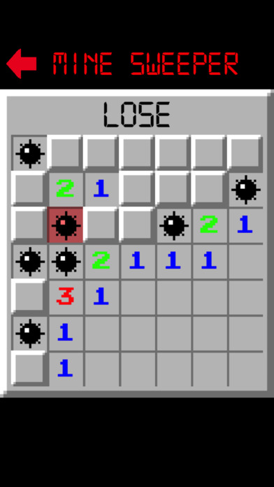 8 Classic Games: Watch & Phone screenshot 2