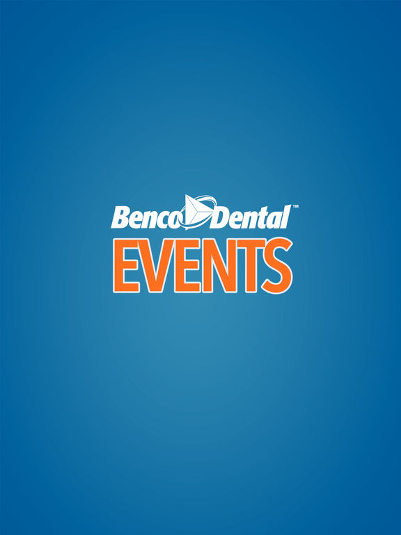 Benco Dental Events screenshot 4