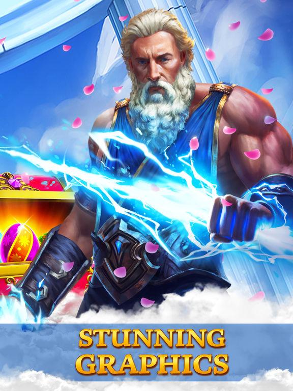 netent live casino Slot