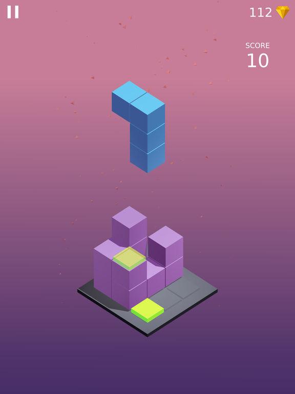 Kubik screenshot 8