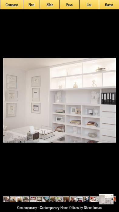 Best Home Offices screenshot 4