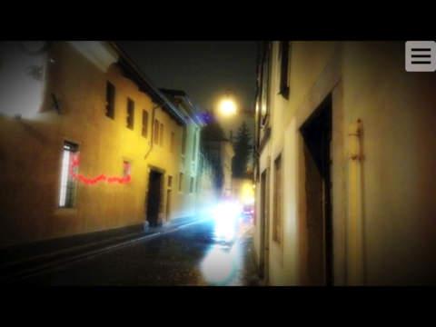 Udine (le ali spezzate) - náhled