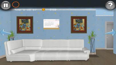 Escape Confined 11 Rooms screenshot 5