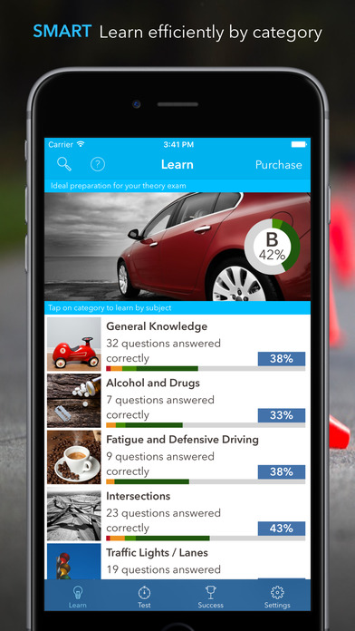 list of iphones app shopper itheory australia free drivers knowledge 2793