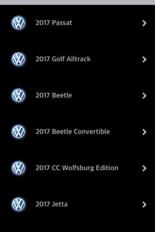 Mississauga Volkswagen - náhled