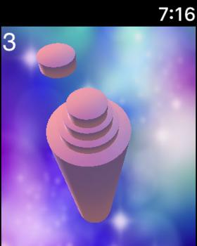 Cylinders screenshot 13
