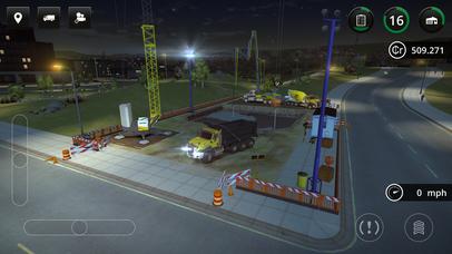 Construction Simulator 2 screenshot 5