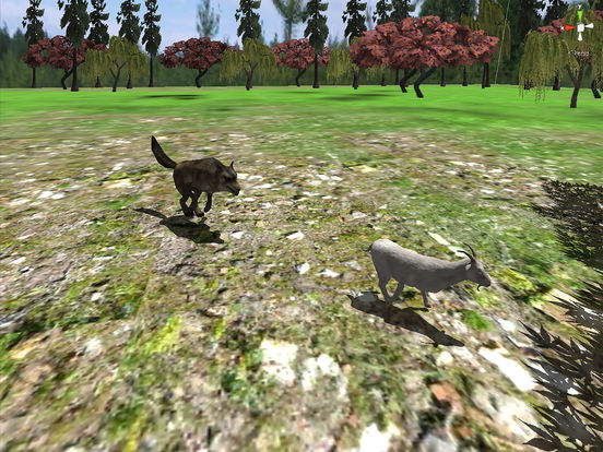 VR Wildlife Sniper Shooter Real Hunting Mission screenshot 6