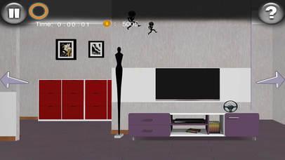 Escape Fancy 12 Rooms screenshot 5