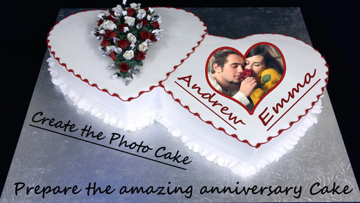 wedding cake images with name editor happy birthday cake with edit name and photo on the app 22962