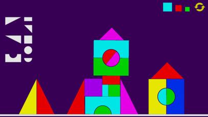 Happy Architect screenshot 4