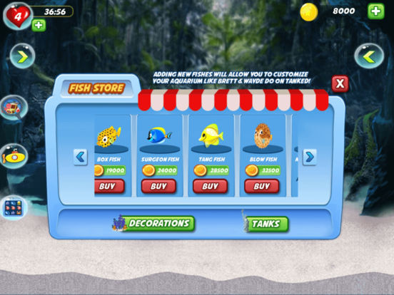TANKED: The Game screenshot 8