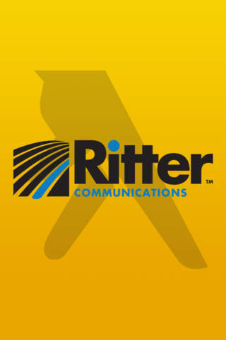 Ritter Communications Directory - náhled