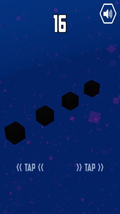 Cubeform screenshot 3