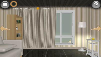 Escape Fancy 11 Rooms screenshot 4