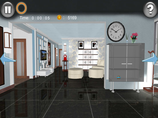 Speed Escape 1 Pro screenshot 6