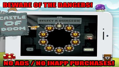 Castle of Doom screenshot 3