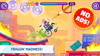 Happy Racing - Top Wheels Game (Ad Free) screenshot 1