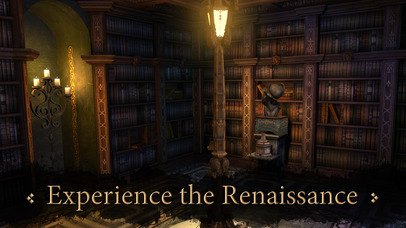 The House of Da Vinci screenshot 5
