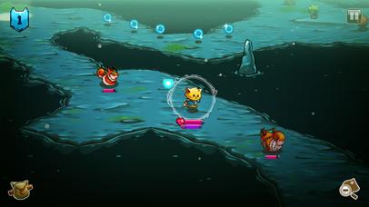 Cat Quest screenshot 3