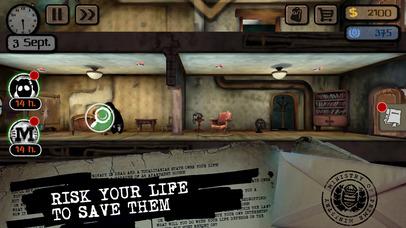 Beholder screenshot 5