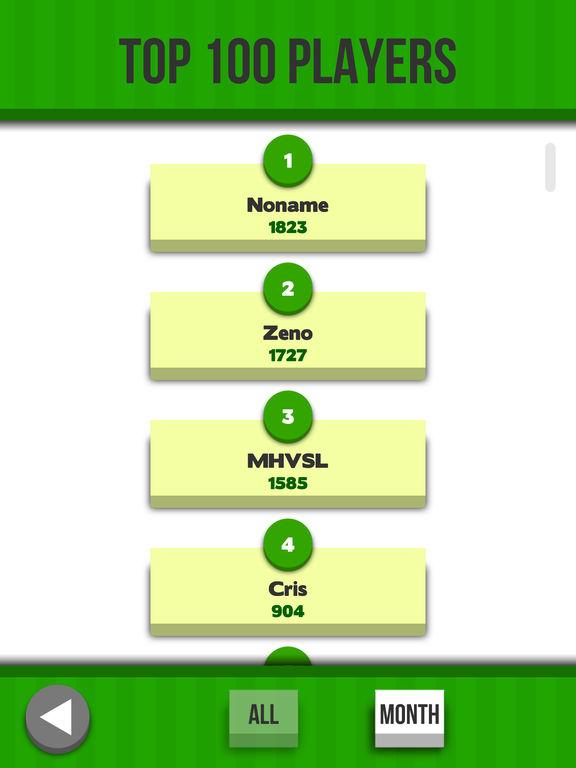 Pick Pick - Casual game screenshot 8