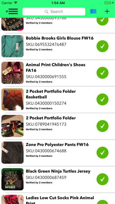 Penny Finder screenshot 3