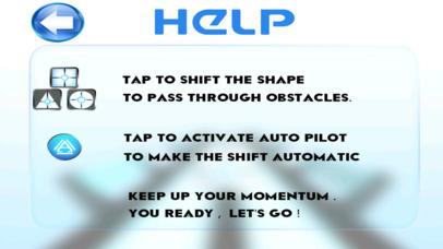 Shape Flip 3D screenshot 3