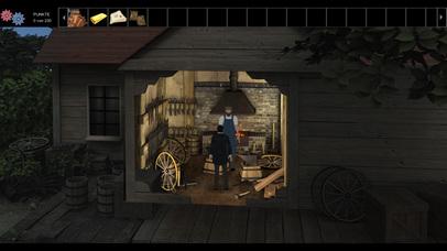 Gold Rush! 2 screenshot 2