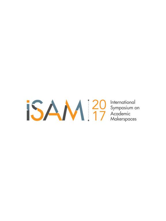 ISAM 2017 screenshot 3