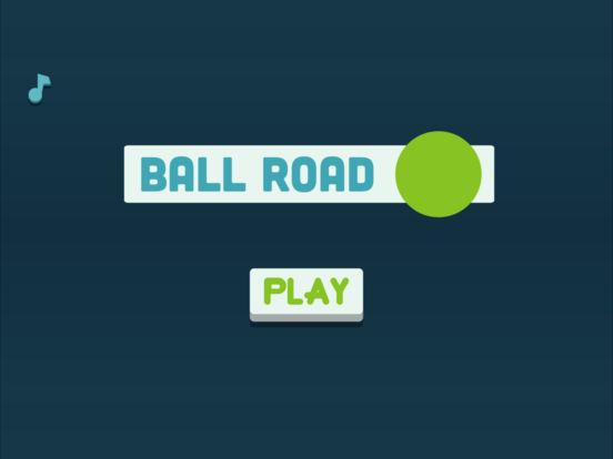 Ball Road screenshot 10
