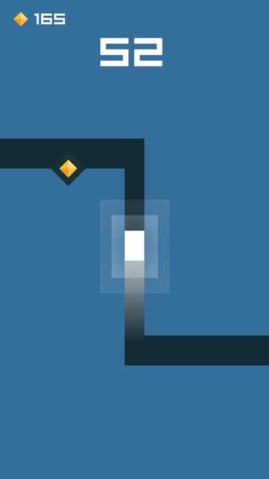 Turn screenshot 3