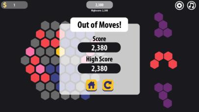 Hexable screenshot 2