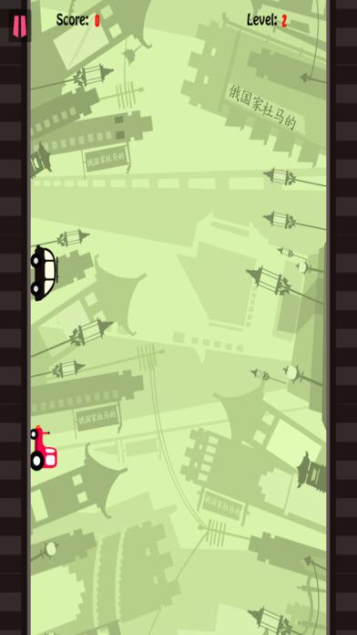 Toy Jump screenshot 3