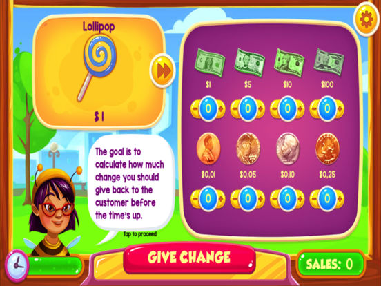 Cash Back ® screenshot 6