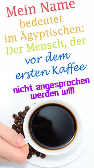 Coole neue Sprüche - Spruchbilder Witze zum Posten screenshot 3