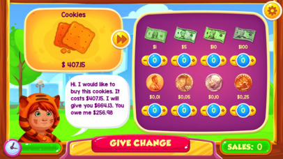 Cash Back ® screenshot 1