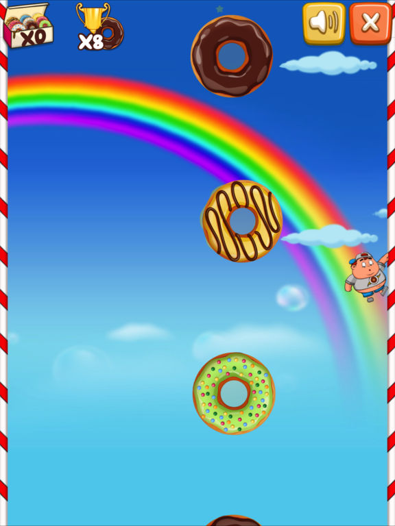 Fatboy Dream screenshot 9
